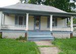 Foreclosed Home en W WASHINGTON ST, Urbana, IL - 61801