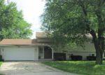 Ejecuciones Hipotecarias en Rockford, IL, 61109, Identificación: F4282600