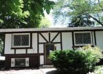 Foreclosed Home en HARVEY AVE, Des Plaines, IL - 60016