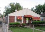Foreclosed Home en W VERMONT AVE, Chicago, IL - 60643