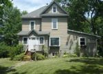 Foreclosed Home en W JEFFERSON ST, Mount Pulaski, IL - 62548