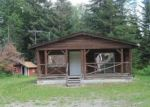 Foreclosed Home en E CHILCO RD, Rathdrum, ID - 83858