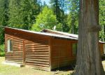 Foreclosed Home en TALACHE LOOP RD, Sagle, ID - 83860