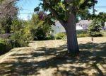 Foreclosed Home en FAIRMONT AVE, Pocatello, ID - 83201