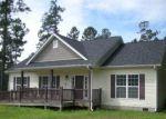 Foreclosed Home en BATH EDIE RD, Hephzibah, GA - 30815