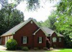 Foreclosed Home in STAGHORN TRL, Nicholson, GA - 30565