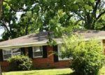 Foreclosed Home en E HALL ST, Augusta, GA - 30901