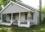Foreclosed Home in WILL BAILEY RD, Hartwell, GA - 30643