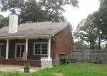 Foreclosed Home en JORDAN RD, Leesburg, GA - 31763