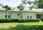 Foreclosed Home en RED ROCK RD, Sylvester, GA - 31791