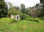 Foreclosed Home en TRIPLETT WAY, Waco, GA - 30182