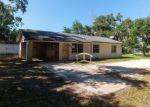 Foreclosed Home en WILDWOOD AVE, Edgewater, FL - 32132
