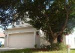 Foreclosed Home en MANGO GROVES BLVD, Seffner, FL - 33584