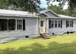Foreclosed Home en EMERALD LN, Graceville, FL - 32440