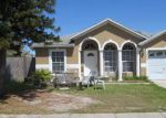 Foreclosed Home in PINE FORK DR, Orlando, FL - 32822