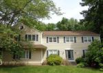 Foreclosed Home in GRAND PL, Newtown, CT - 06470