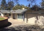 Foreclosed Home in PINECREST DR, Mariposa, CA - 95338