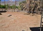 Foreclosed Home in VALLEY RD, Bishop, CA - 93514