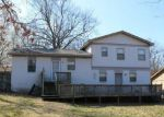 Foreclosed Home en EASY ST, Sherwood, AR - 72120