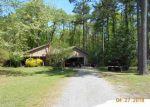 Foreclosed Home en GRANT 167045, Sheridan, AR - 72150