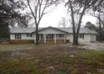 Foreclosed Home en OAK POINT LN, Mountain Home, AR - 72653