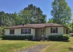 Foreclosed Home en OGLESBY RD, Cabot, AR - 72023