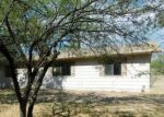 Foreclosed Home en N COLUMBUS BLVD, Tucson, AZ - 85739