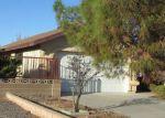 Foreclosed Home en E MESA VISTA DR, Kingman, AZ - 86401
