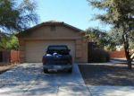 Foreclosed Home en W THOMAS ARRON DR, Marana, AZ - 85653
