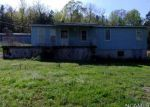 Foreclosed Home en COUNTY ROAD 587, Hanceville, AL - 35077