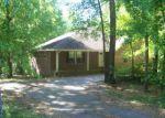 Foreclosed Home en CHOC HILLS RD, Dothan, AL - 36303