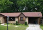Foreclosed Home in 3RD ST N, Clanton, AL - 35045