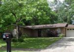 Foreclosed Home en PEPPER AVE, Montgomery, AL - 36109