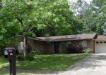Ejecuciones Hipotecarias en Montgomery, AL, 36109, Identificación: F4283115