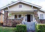 Ejecuciones Hipotecarias en Birmingham, AL, 35208, Identificación: F4283121