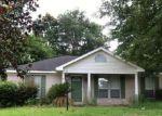 Foreclosed Home en WOODLAND WAY, Semmes, AL - 36575