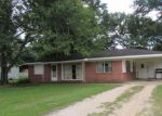 Foreclosed Home en SIDNEY AVE, Robertsdale, AL - 36567