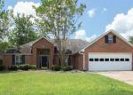 Foreclosed Home en WOODMERE LOOP, Montgomery, AL - 36117