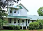 Foreclosed Home en COUNTY ROAD 6, Evergreen, AL - 36401