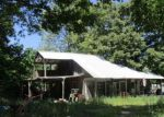 Foreclosed Home in COUNTY ROAD 78, Autaugaville, AL - 36003