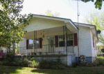 Foreclosed Home en BROADWAY AVE, Talladega, AL - 35160