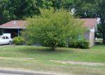 Foreclosed Home in E DECATUR ST, Demopolis, AL - 36732