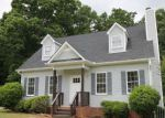Foreclosed Home in SUMMER SIDE DR, Pinson, AL - 35126