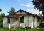 Foreclosed Home en SOWELL AVE, Atmore, AL - 36502