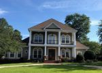 Ejecuciones Hipotecarias en Mobile, AL, 36695, Identificación: F4283163