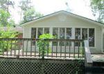 Ejecuciones Hipotecarias en Richlands, NC, 28574, Identificación: F4283171