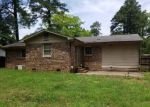 Ejecuciones Hipotecarias en Fayetteville, NC, 28306, Identificación: F4283173