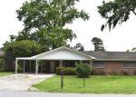 Ejecuciones Hipotecarias en Savannah, GA, 31406, Identificación: F4283176