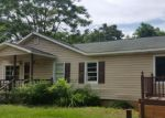 Foreclosed Home in MCGIRTS BRIDGE RD, Laurinburg, NC - 28352