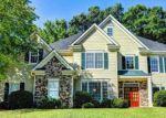 Ejecuciones Hipotecarias en Lawrenceville, GA, 30045, Identificación: F4283190